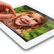 Apple presenta Ipad de 128GB