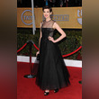 Looks coloridos en la premiación SAG Awards 2013
