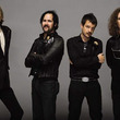 The Killers invita a fans peruanos a su concierto el 4 de abril