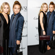 ¡Feliz cumpleaños, Mary-Kate y Ashley Olsen!