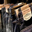 "Chevignon lanza ""Denim Project"""