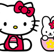 ¿Hello Kitty no es una gata sino humana?