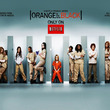 Orange Is The New Black: la serie del momento