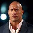 Dwayne Johnson, la ex estrella de la WWE, que amasa fortuna en Hollywood
