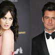 En redes sociales exigen que no censuren las fotos de Orlando Bloom con Katy Perry