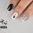 Manicure: Halloween 2016 [VIDEO]