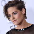 "Kristen Stewart a Donald Trump: ""Soy tan gay, tío"" [VIDEO]"