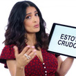 Youtube: Salma Hayek enseña español de una manera divertida [VIDEO]