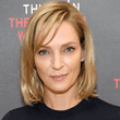 Uma Thurman respondió así a los casos de acoso y abuso sexual en Hollywood [VIDEO]