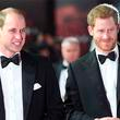 ¿No irá? Príncipe William en aprietos por la fecha de matrimonio de su hermano Harry