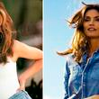 Cindy Crawford recrea el comercial de Pepsi de 1992 para el Super Bowl de este año [VIDEO]