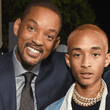 "Will Smith ""trollea"" a su hijo Jaden parodiándolo en Instagram ¡Es un éxito! [VIDEO]"