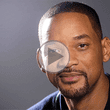 "NO DEJES DE LEER: ¡Impresionante! Will Smith canta ""La Bamba"" con un perfecto español [VIDEO]"