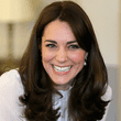 Kate Middleton: Con este atrevido look conquistó al príncipe William [FOTO]
