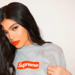 Kylie Jenner tiene un problema que afecta a muchas mujeres: vello facial