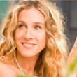 "15 frases sobre el amor y el sexo de Carrie Bradshaw de ""Sex and the City"""