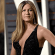 Ocho frases de Jennifer Aniston para mujeres independientes