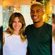 LEE TAMBIÉN: Stephanie Cayo y André Carrillo se elogian mutuamente en Instagram