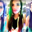 Supuesta conductora mexicana atropella a un perro y se burla en Facebook [VIDEO]