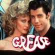 Olivia Newton John y John Travolta: Grease regresará a los cines nacionales