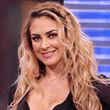 "¿Aracely Arámbula abusó del photoshop? Fans no creen en su ""cinturita"""