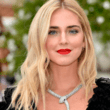 ¡Chiara Ferragni tendrá su propio documental!