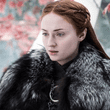¡Alerta de spoiler! Sophie Turner reveló el final de 'Game of Thrones'