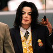 "Herederos de Michael Jackson demandan a HBO por ""Leaving Neverland"""