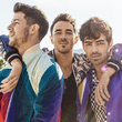 ¡Un éxito! Jonas Brothers superan récord de One Direction con nuevo videoclip