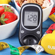 Diabetes: 6 tips de ejercicios para personas con diabetes