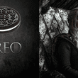 Game Of Thrones: Oreo lanza galleta para la última temporada de la serie