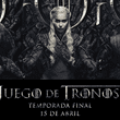 Game Of Thrones: ruta para ver temporada final en distritos de Lima