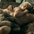 "Descubre las poses sexuales inspiradas en ""Game of Thrones"" [FOTOS]"