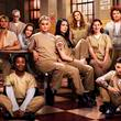 "TAMBIÉN LEE: Actrices de ""Orange is the new Black"" dan su apoyo a mujeres argentinas"