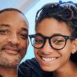 PUEDES LEER: ¿La hija de Will Smith declaró ser bisexual en pleno programa de TV?