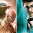 "Eventos gratuitos: ""concierto de película"" al son de Harry Potter y Star Wars"