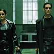 TAMBIÉN LEE: Confirman 'Matrix 4' con Keanu Reeves y Carrie Anne Moss y las redes estallan