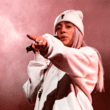 La cantante Billie Eilish tendrá su propio documental en Apple TV+ [VIDEO]