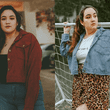 Plus Size Fashion Showroom: evento de tallas grandes regresa renovado