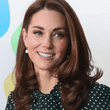 Looks de Kate Middleton que se mantendrán en tendencia este 2020
