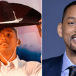 NO TE PIERDAS: Will Smith canta 'Bad Boys' con Mariachi [VIDEO]