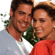 "Jacky Bracamontes recordó emocionada su ""boda"" con William Levy [VIDEO]"
