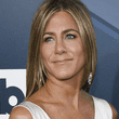ALSO READ: Jennifer Aniston attracts attention at the awards SAG with your white dress