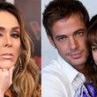 TE PUEDE INTERESAR: ¿Esposo de Jacky Bracamontes se puso celoso por William Levy? [VIDEO]