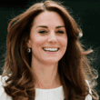 TAMBIÉN LEE: Kate Middleton encandila con look romántico y natural