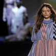 Mercedes-Benz Fashion Week: estas son las tendencias que mostraron los diseñadores