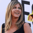 Jennifer Aniston cumple 51 años y nos sigue inspirando con sus outfits