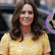 NO TE LO PIERDAS: ¡Pies descansados! Kate Middleton luce mocasines para looks frescos y cómodos