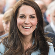 TAMBIÉN LEE: Kate Middleton le pone color a la cuarentena con este look primaveral