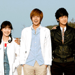 LEE TAMBIÉN: 'Boys Over Flowers' regresa a Netflix